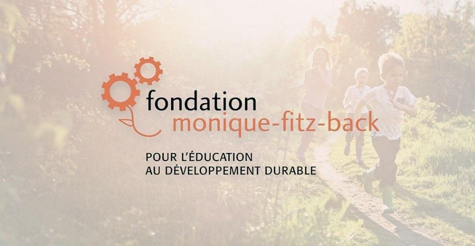 Fondation Monique-Fitz-Back
